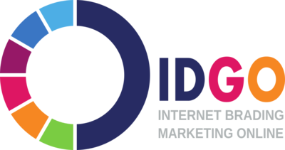 IDGO - Internet Branding Marketing Online